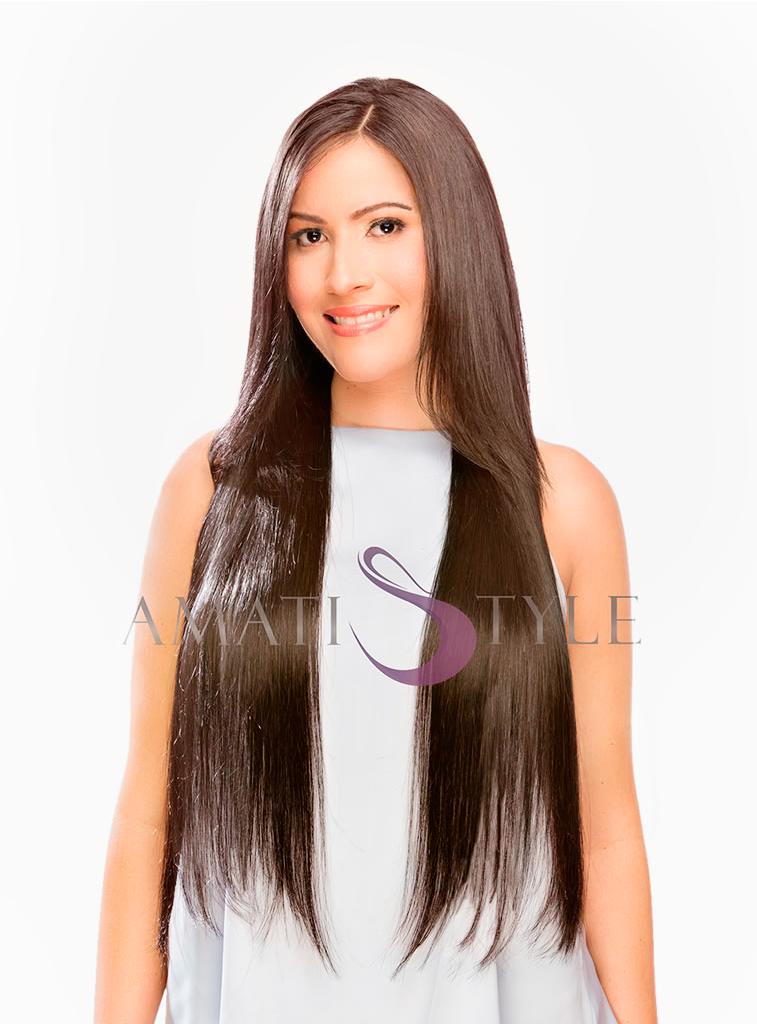 Where To Buy Virgin Hair Extensions Online Miami Nyc La Las Vegas