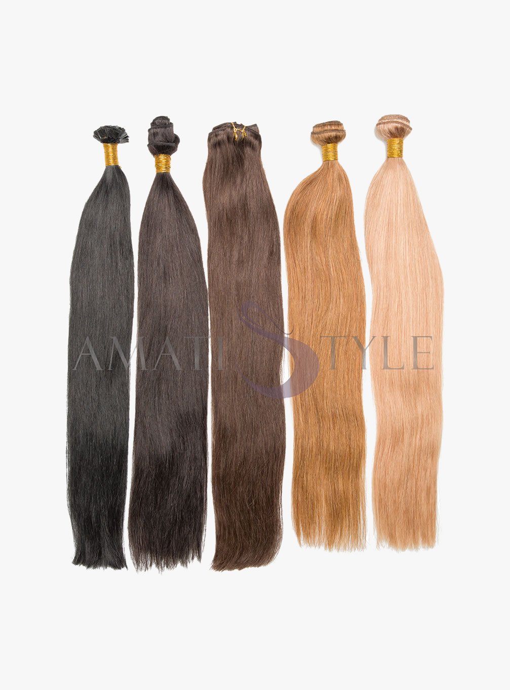 What Are Remy Hair Extensions Online Tips For Hair Extensions