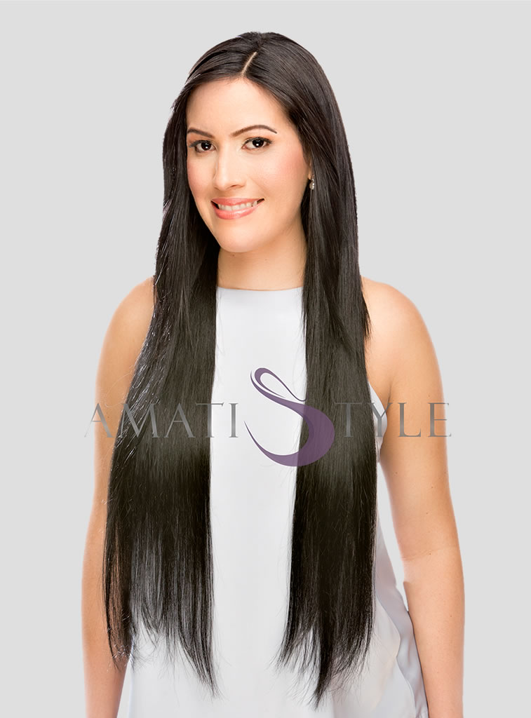 Best Hair Extensions Buy Online Stylist