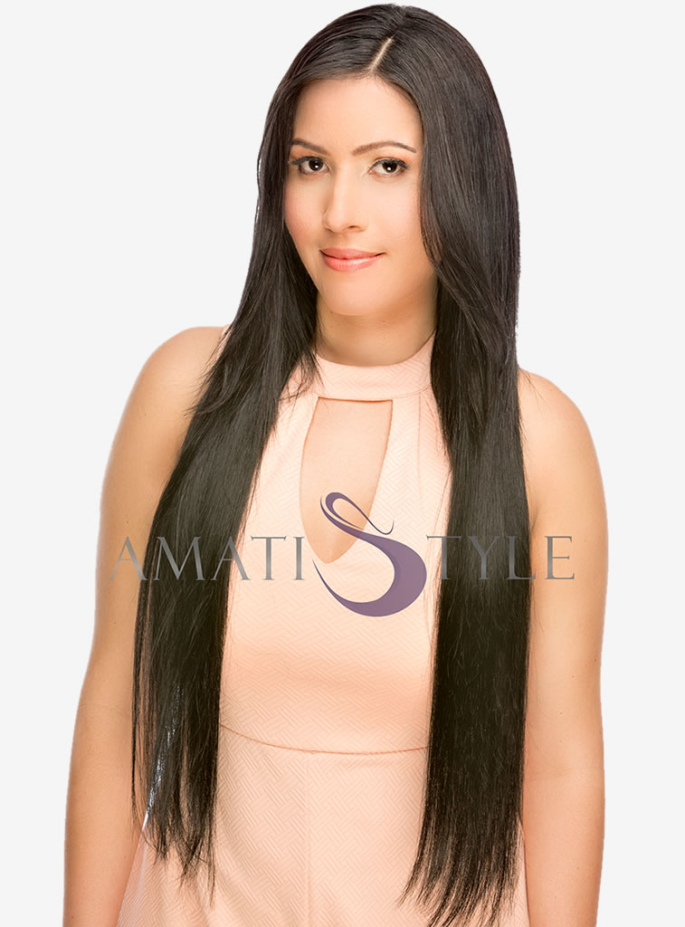 Best Hair Extensions For Sale Nyc Miami Las Vegas Los Angeles Ca
