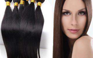 Buy virgin hair extensions online Miami, New York, Los Angeles, Las Veagas