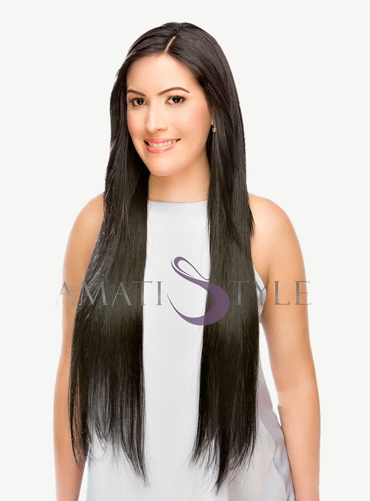 Human Hair Extensions Suppliers