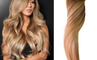 What are Remy Hair Extensions Online
