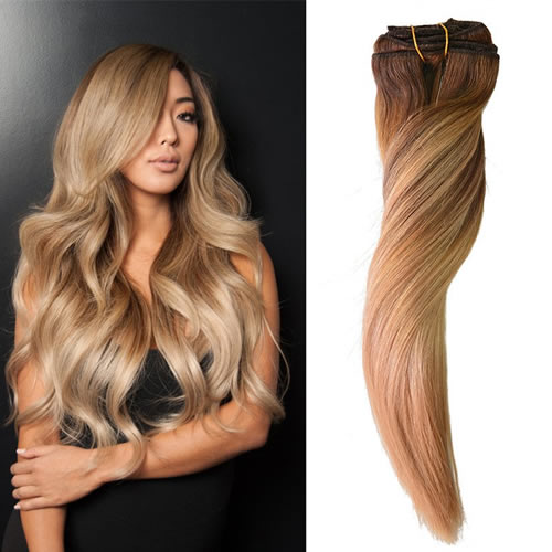 What are Remy Hair Extensions Online 7bb7d1f60