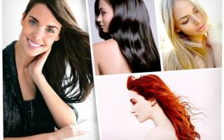 Hair extension guide - All about hair extensions