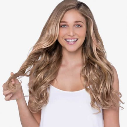 How to Choose Blonde Hair Color Extensions