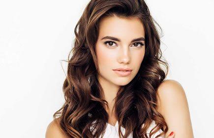 Natural Hair Extensions Usa Nyc Miami Las Vegas Los