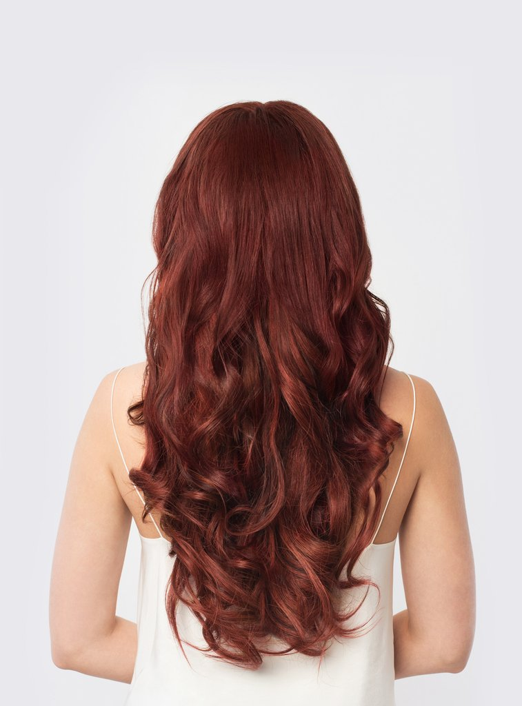 Vibrant_Auburn_Luxy_Hair_Extensions_Back_Model_1024x1024