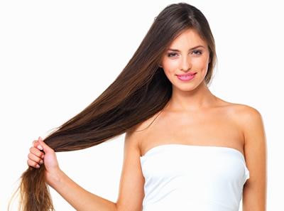 Extensiones de cabello 100 natural remy en Venezuela
