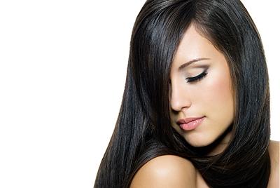 Distribuidora de extensiones de cabello natural Caracas