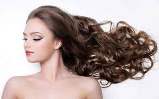 Extensiones de cabello natural Caracas