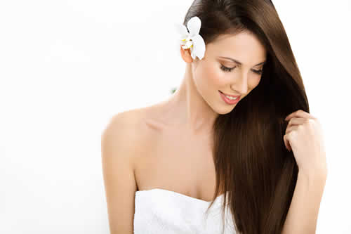 Tips para Extensiones de Cabello Natural Venezuela