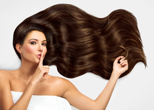 Venta extensiones cabello natural Caracas