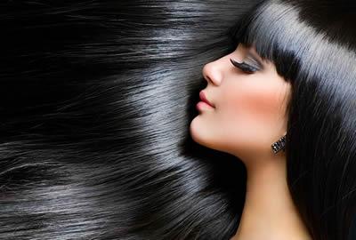 Curiosidades extensiones de cabello caracas