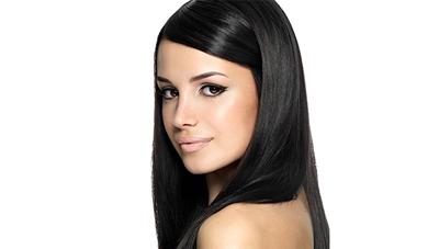 Riesgos extensiones de cabello natural venezuela