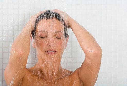 Como reparar extensiones de cabello humano