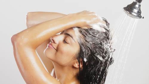 Shampoo para Extensiones de Cabello