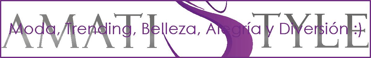 Tienda de Venta Online para Mujer en Venezuela