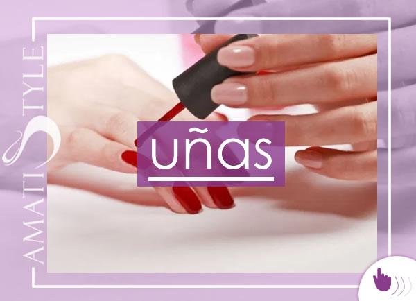 Venta de Esmaltes para Uñas y Maquillaje Online en Venezuela