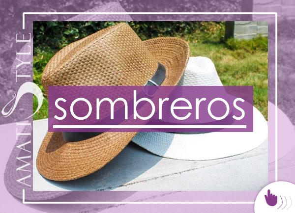Venta de Sombreros para Dama en Venezuela