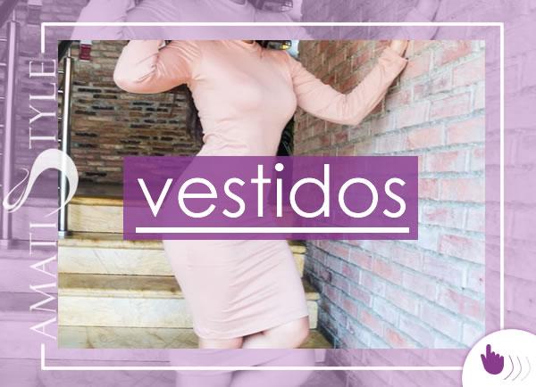 Venta de Vestidos Online en Venezuela