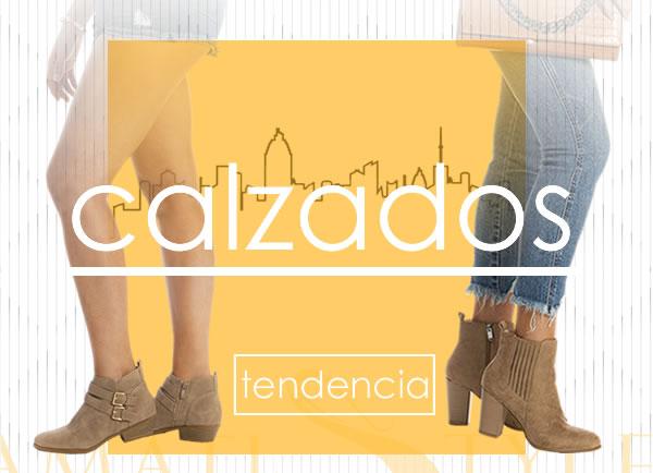 Venta de Zapatos de Mujer Online en Venezuela