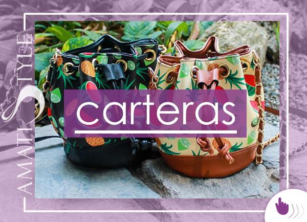 Venta de bolsas y carteras para dama al mayoreo Venezuela