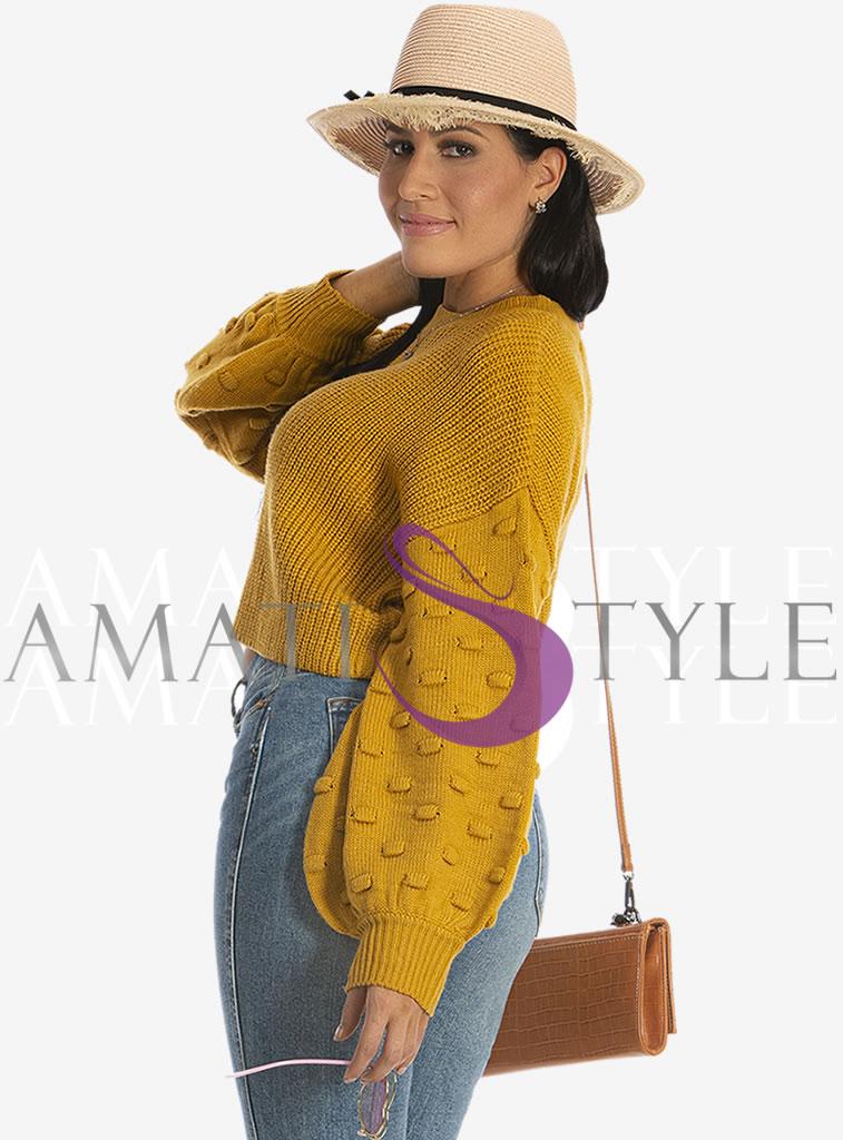 AmatiStyle Tienda de Venta Online para Mujer en Venezuela