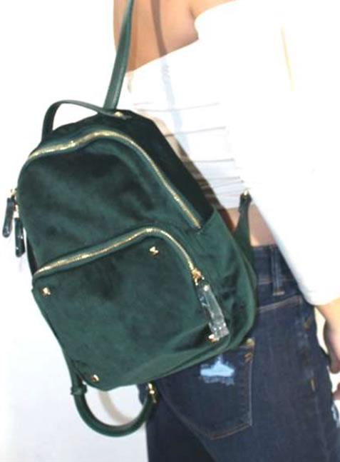 Bolso para dama BGS0732 B