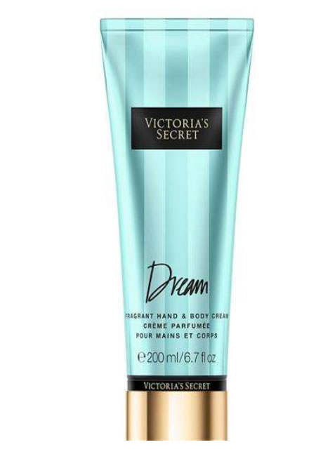 Crema de Victoria Secret Dream