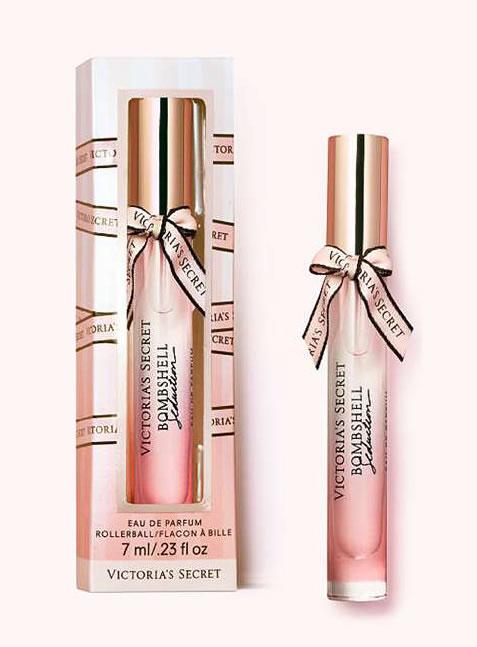 Perfume de mujer Victoria Secret Bombshell Seduction