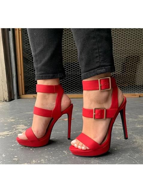 Plataformas de Moda para Mujer Ligia-06