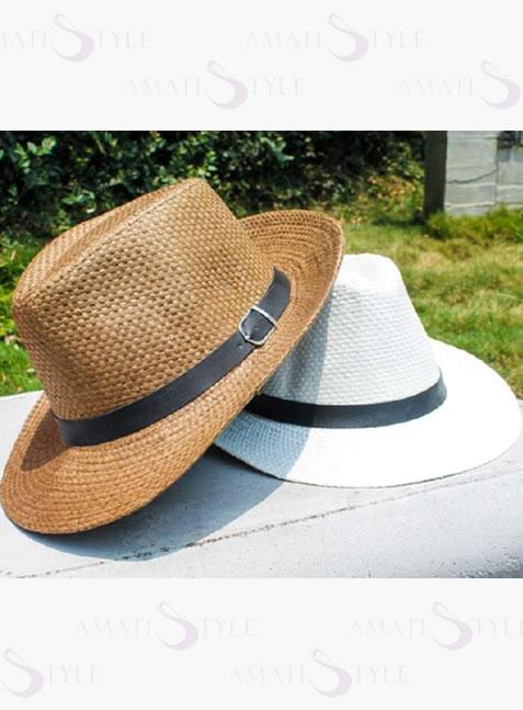Sombrero FD4276