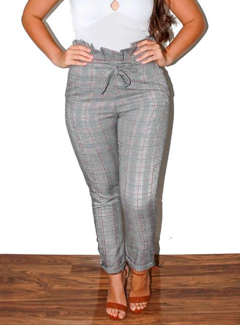 Venta de Pantalon Shadow Online