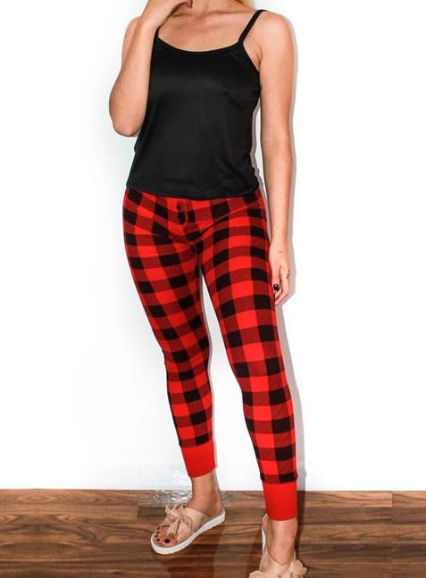 Venta de Pijamas para Mujer Night