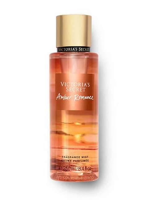 Venta de Splash Victoria Secret Amber Romance