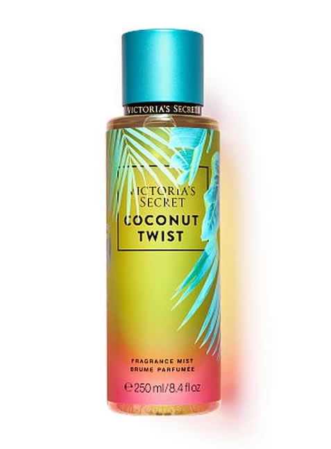 Venta de Splash Victoria Secret Coconut Twist