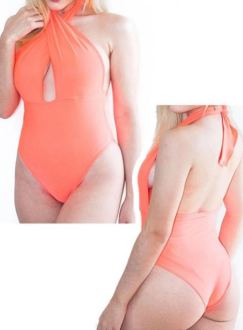 Venta de Trajes de Baño Online Body Summer