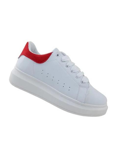 Zapatos Deportivos de Mujer Earth-1