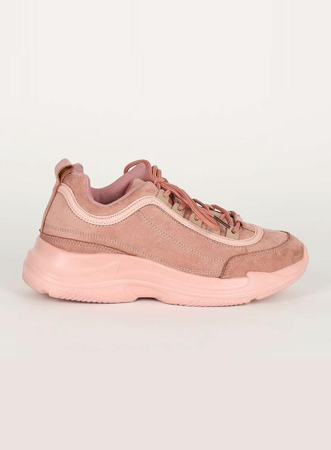 Zapatos Deportivos de Mujer Eddy-03