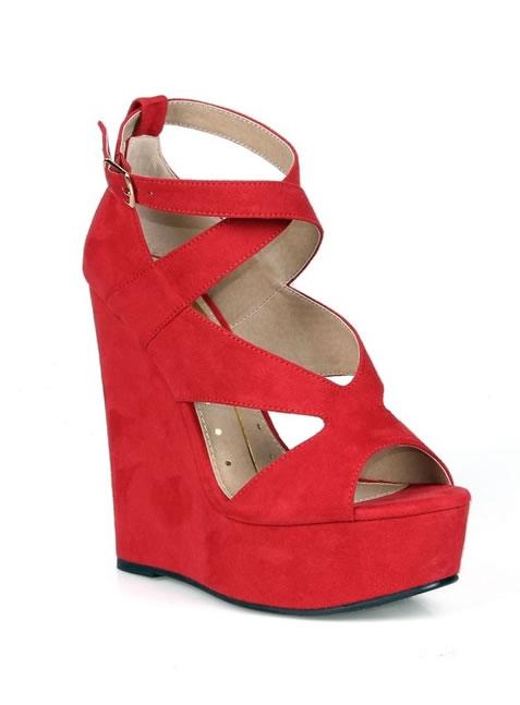 Zapatos de Cuña para Mujer Aliyah-02