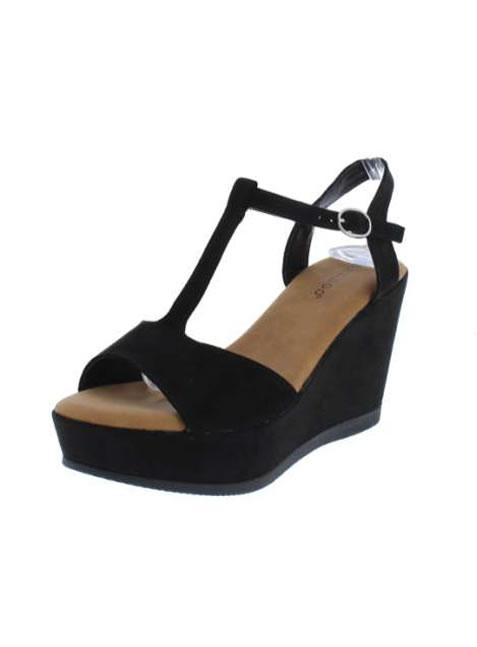 Zapatos de Cuña para Mujer Luxy-04