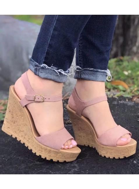 Zapatos de Cuña para Mujer Norra-04