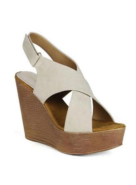 Zapatos de Cuña para Mujer Wade-03