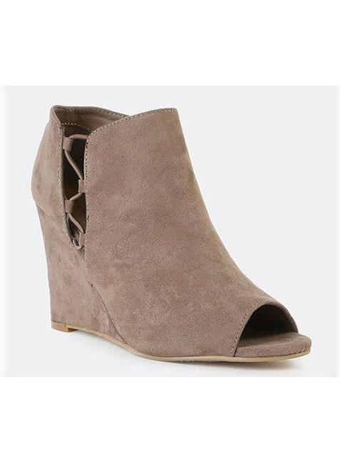 Zapatos de Cuña para Mujer Winchell-05
