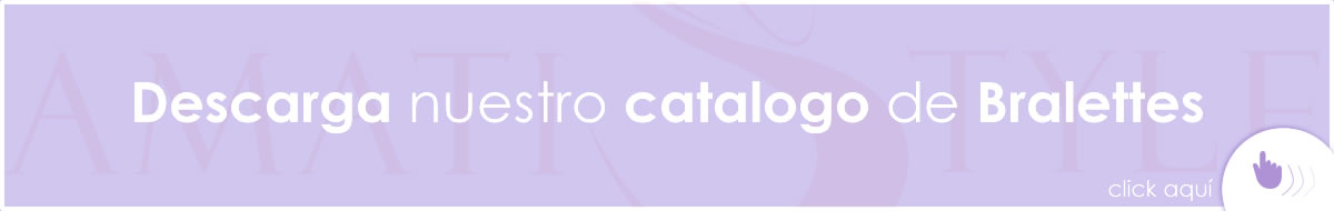 Descarga Catalogo Bralettes